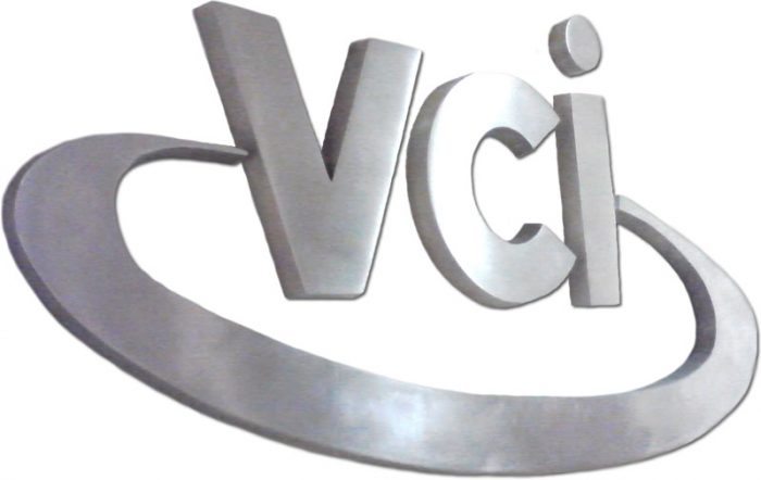 letreros publicitarios en aluminio